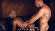 DominicFord-Fire-Island-Staff-House-James-Key-Hans-Berlin-huge-rock-hard-cock-interracial-fuck-black-power-bottom-tight-muscle-ass-fucked-001-tube-download-torrent-gallery-photo