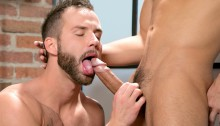 FalconStudios-Chris-Bines-moans-spread-buns-Lance-Luciano-fuck-him-condom-ripped-abs-hot-load-jizz-naked-men-fucking-cocksuckers-001-tube-download-torrent-gallery-photo