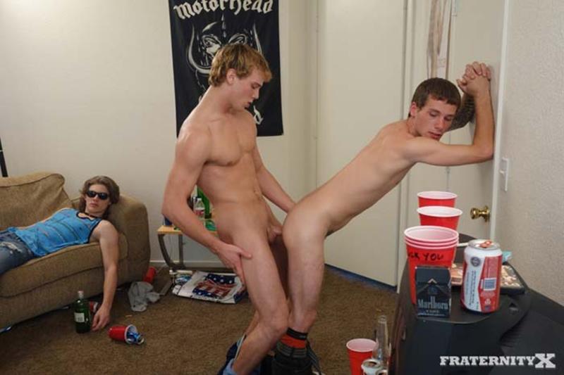 FraternityX-Andrew-Collins-Donny-Forza-Ryan-Keene-gay-fraternity-hazing-initiation-haze-frat-boys-fratboy-fratmen-002-tube-download-torrent-gallery-sexpics-photo