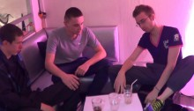 FrenchDudes-Adrien-ADLX-Dylan-Fallen-Niko-Rekins-erection-blowjob-oral-rimming-ass-sweaty-sneakers-Nike-cocksuckers-big-uncut-cocks-001-tube-download-torrent-gallery-sexpics-photo