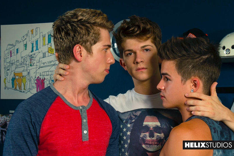 HelixStudios-Boyfriends-Jack-Rayder-Lukas-Grande-Real-Cam-stud-Andy-Taylor-threesome-hot-steamy-facial-young-men-fucking-teen-boys-002-tube-download-torrent-gallery-photo