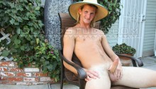 IslandStuds-Beautiful-ripped-blond-Todd-jerks-huge-8-inch-cock-horny-hunk-erection-surfer-dude-dark-masculine-hair-white-ass-cheeks-virgin-butt-crack-001-tube-download-torrent-gallery-sexpics-photo