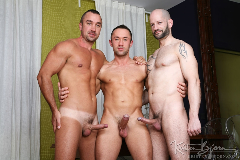 KristenBjorn-Rainer-Manuel-Olveyra-raw-cock-hungry-hole-Caleb-Ramble-fuck-hot-thick-load-beautiful-round-ass-cum-tight-raw-ass-hole-001-tube-download-torrent-gallery-sexpics-photo