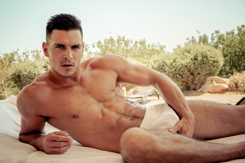 Men-com-in-Ibiza-DMH-Drill-My-Hole-Paddy-O'Brian-hot-friends-fucks-big-straight-cock-up-Juan-Lopez-horny-gay-ass-hole-001-tube-download-torrent-gallery-photo
