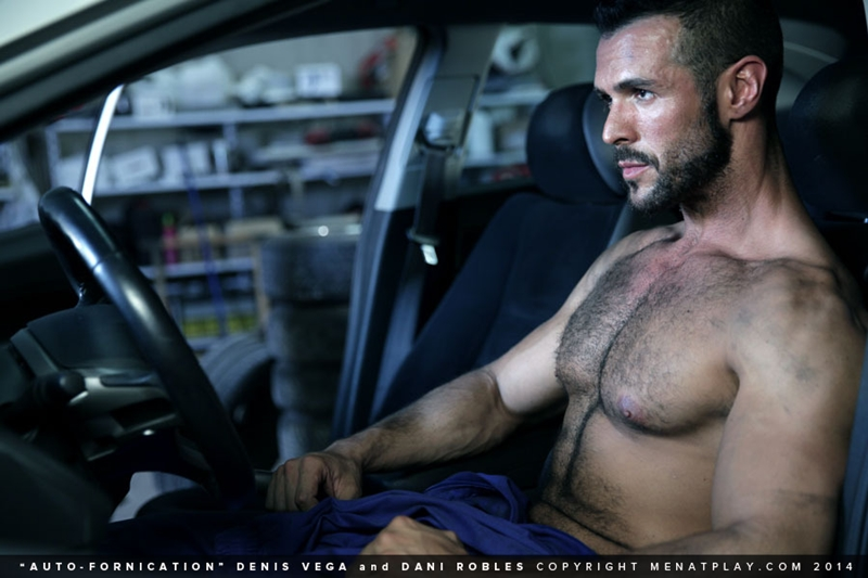 MenatPlay-Denis-Vega-Dani-Robles-Latin-tanned-bronzed-beauties-Autofornication-men-at-play-menatplay.com-men-at-play-videos-man-at-play-006-tube-download-torrent-gallery-sexpics-photo