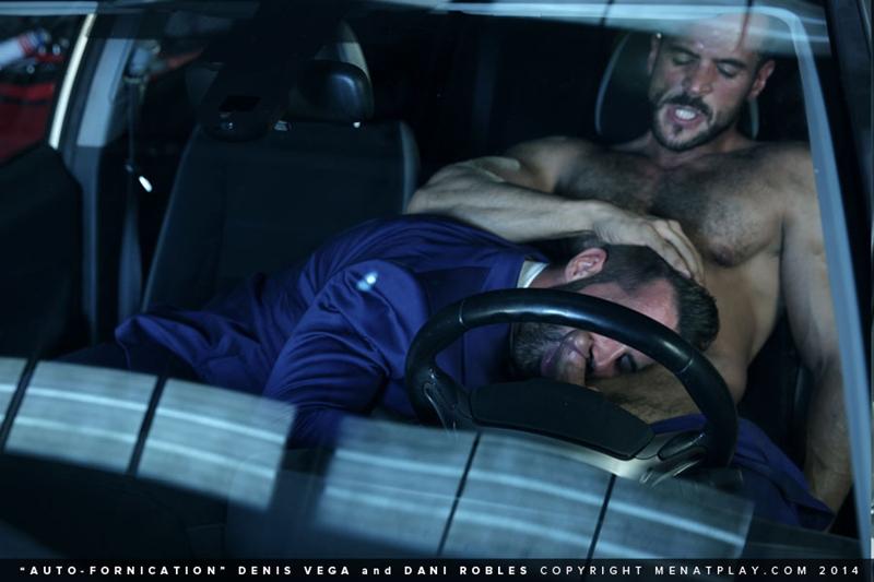 MenatPlay-Denis-Vega-Dani-Robles-Latin-tanned-bronzed-beauties-Autofornication-men-at-play-menatplay.com-men-at-play-videos-man-at-play-008-tube-download-torrent-gallery-sexpics-photo