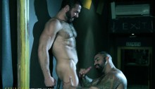 MenatPlay-Jessy-Ares-real-life-boyfriend-fucking-hard-muscular-ass-Ricky-Ares-beefy-barman-suited-dressed-gay-office-sex-muscled-hunks-001-tube-download-torrent-gallery-sexpics-photo