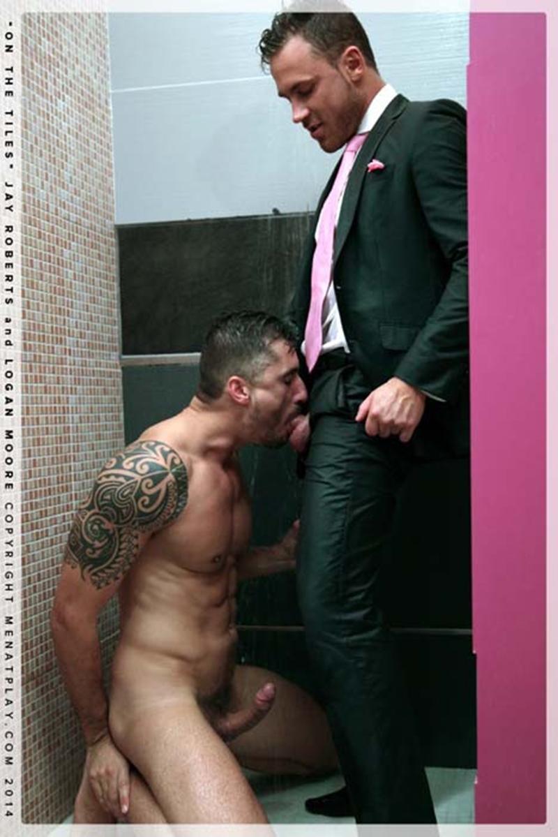 Menatplay-men-in-suits-porn-men-at-play-gay-porn-Jay-Roberts-european-muscle-hunk-Logan-Moore-sweat-shower-blue-eyed-boy-010-tube-download-torrent-gallery-sexpics-photo