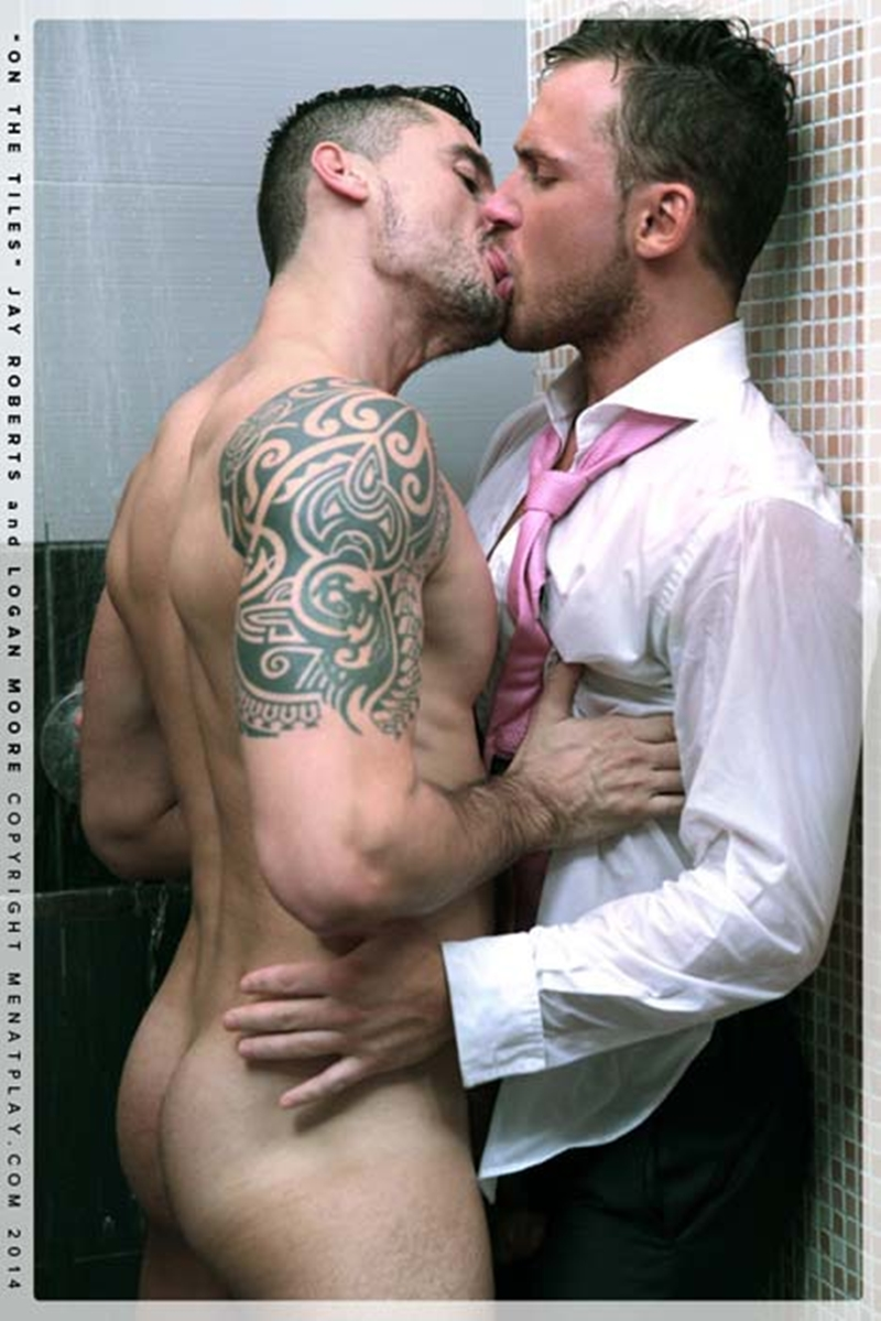 Menatplay-men-in-suits-porn-men-at-play-gay-porn-Jay-Roberts-european-muscle-hunk-Logan-Moore-sweat-shower-blue-eyed-boy-012-tube-download-torrent-gallery-sexpics-photo