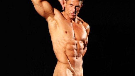 ParagonMen-Ripped-tanned-naked-muscle-bodybuilder-Bryce-Evans-underwear-nude-big-cock-huge-tattoos-jerks-huge-load-muscle-cum-001-tube-download-torrent-gallery-sexpics-photo1