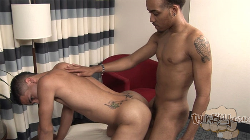 ThugBoy-Baby-Star-Chaos-Cartier-gay-thug-porn-black-gay-thugs-gay-black-thugs-thug-gay-porn-gay-black-thug-porn-thugboy-black-thug-porn-009-tube-download-torrent-gallery-sexpics-photo