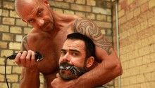 ButchDixon-Brock-Hatcher-Dolan-Wolf-skin-head-fist-pervy-lad-cum-load-rock-hard-big-uncut-cock-arse-001-tube-download-torrent-gallery-sexpics-photo