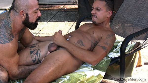 CocksureMen-jock-strap-hairy-hole-raw-cock-barebacking-hungry-tight-ass-hole-Bo-Bangor-Santiago-Rodriguez-six-pack-abs-017-tube-download-torrent-gallery-sexpics-photo
