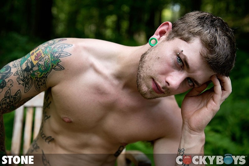 Cockyboys-Stone-tattooed-pierced-bad-boy-body-jerks-big-cock-hot-young-boy-naked-men-wankign-solo-001-tube-download-torrent-gallery-sexpics-photo