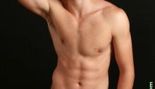 FitYoungMen-Jorge-Felipe-Swimmer-Age-24-years-old-Straight-Naked-Sportsmen-underwear-sports-kit-gay-men-001-tube-download-torrent-gallery-sexpics-photo