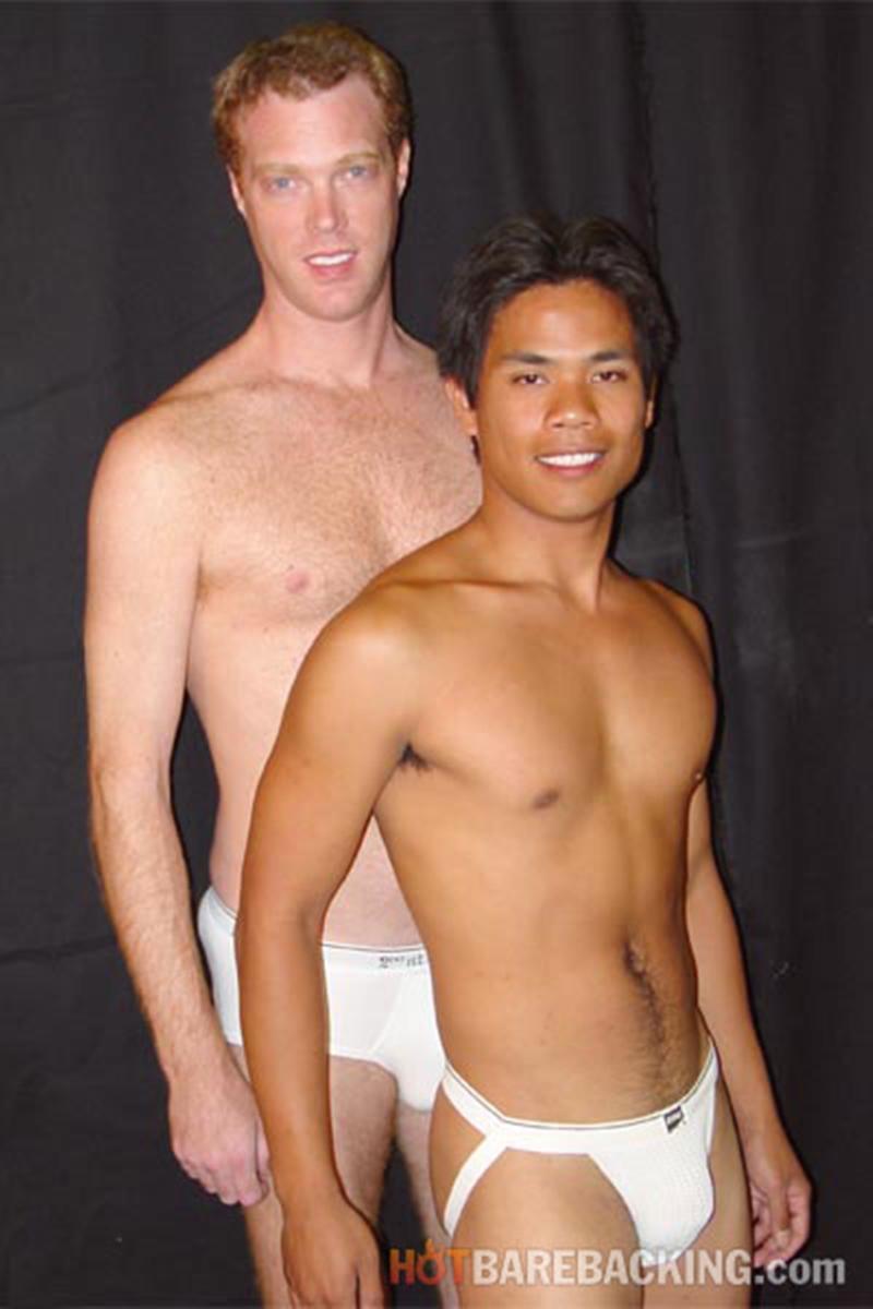 hot barebacking  Hot Barebacking Duo