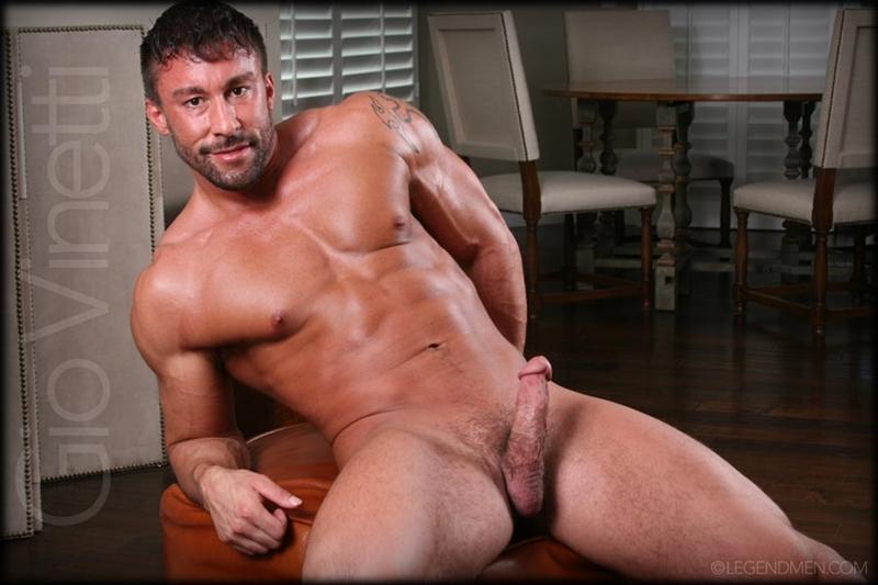 LegendMen-Bearded-tattooed-muscle-stud-Gio-Vinetti-big-dick-beautiful-nude-bodybuilder-ripped-six-pack-abs-001-tube-download-torrent-gallery-sexpics-photo