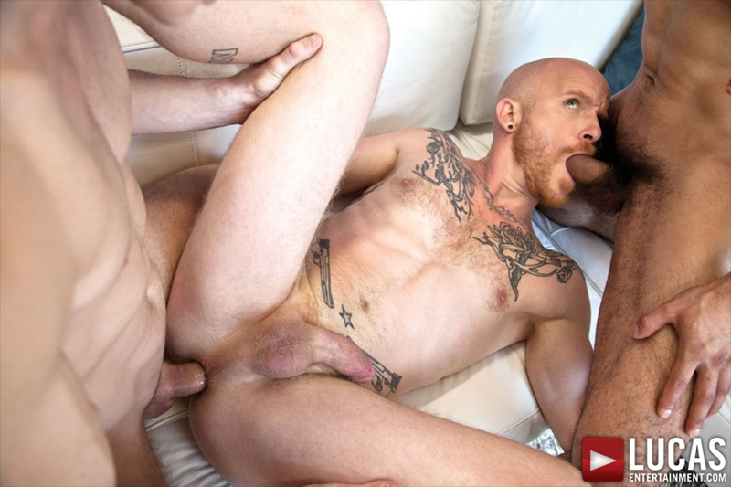 LucasEntertainment-Comrad-Blu-Mikoah-Kan-Brock-Rustin-suck-blowjobs-fucks-rimming-eats-asshole-naked-men-005-tube-download-torrent-gallery-sexpics-photo
