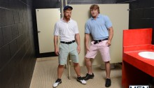 Men-com-straight-buddies-Bennett-Anthony-Tom-Faulk-fuck-Swingers-horny-asshole-ginger-pubes-tight-white-ass-001-tube-download-torrent-gallery-sexpics-photo