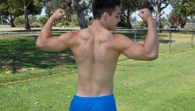 SeanCody-cute-sexy-young-muscle-boy-Ollie-smooth-chest-big-arms-pecs-uncut-dick-jerks-edge-orgasm-cum-six-pack-abs-001-tube-download-torrent-gallery-sexpics-photo