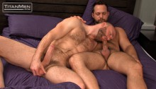 TitanMen-Nick-Prescott-massive-balls-Tyler-Edwards-sucking-cocksucking-rimming-stroked-fucked-bottom-coated-cum-001-tube-download-torrent-gallery-sexpics-photo