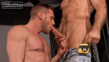 TitanMen-sex-club-Mack-Manus-Hans-Berlin-sucks-smooth-muscles-flex-rock-hard-cock-balls-deep-boner-001-tube-download-torrent-gallery-sexpics-photo