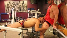 BreedMeRaw-Tyler-Reed-cocky-plows-slut-bottom-Dylan-Saunders-ass-hole-jerking-cock-jizz-muscular-chest-001-tube-download-torrent-gallery-sexpics-photo