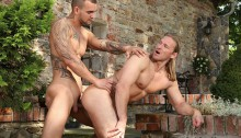 CocksureMen-Ivo-Kerk-big-raw-cock-bareback-Ondrej-Oslava-doggy-style-fucking-tight-asshole-condomfree-001-tube-download-torrent-gallery-sexpics-photo