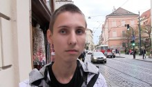 CzechHunter-cute-czech-guys-paid-cash-gay-sex-dirty-young-boy-dick-gay-for-pay-rimming-fucking-cocksucking-001-tube-download-torrent-gallery-sexpics-photo