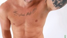 FitYoungMen-Ralph-Clifford-Personal-Trainer-Age-22-years-old-straight-uncut-cock-nude-sportsmen-ripped-muscle-body-001-tube-download-torrent-gallery-sexpics-photo