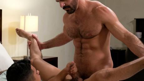 HotBarebacking-Armond-Rizzo-bareback-Adam-Russo-muscle-daddy-hot-young-boys-sexy-cum-fucks-tight-hole-raw-massive-cock-001-tube-download-torrent-gallery-sexpics-photo