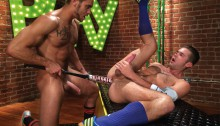 Hothouse-Brock-Avery-Mike-De-Marko-hairy-rimming-blowjob-jock-dick-jockstrap-feet-cums-ass-crack-lubes-rams-hole-001-tube-download-torrent-gallery-sexpics-photo