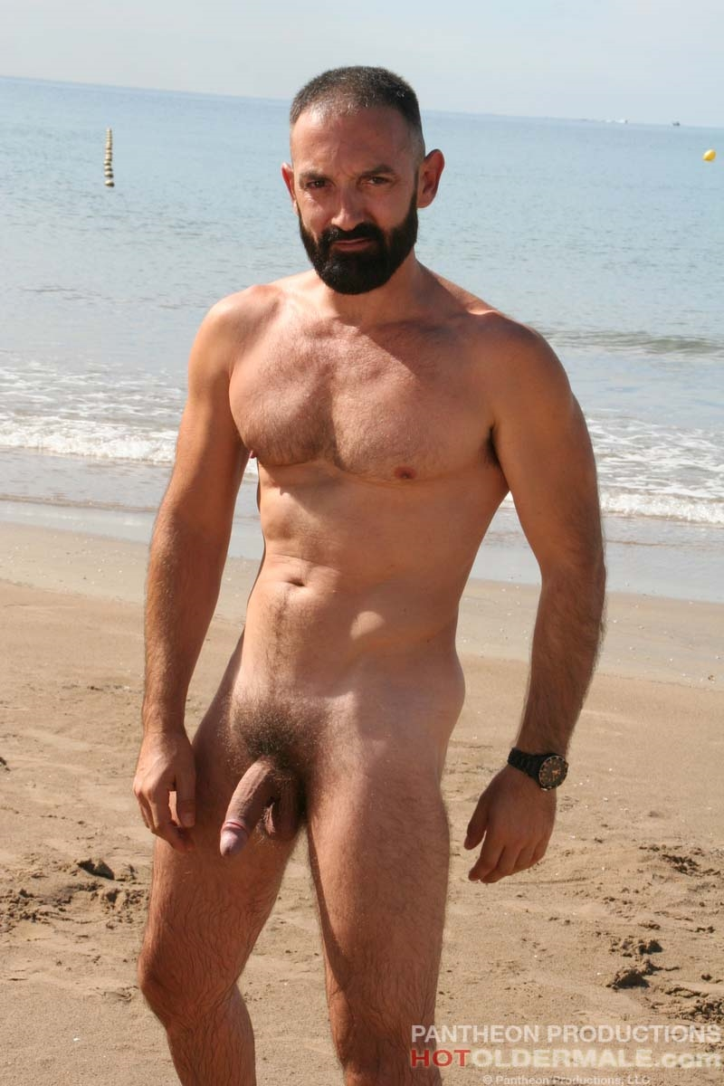 Hotoldermale-Jota-Salaz-hot-Spanish-bottom-furry-American-muscle-bears-hairy-chested-older-mature-gay-men-001-tube-download-torrent-gallery-sexpics-photo