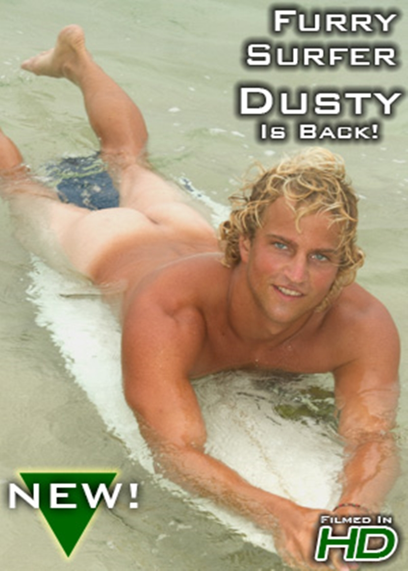 IslandStuds-Dusty-young-college-athlete-nudist-surfer-boy-beautiful-big-cock-pubic-hair-bush-shaggy-blonde-003-tube-download-torrent-gallery-sexpics-photo