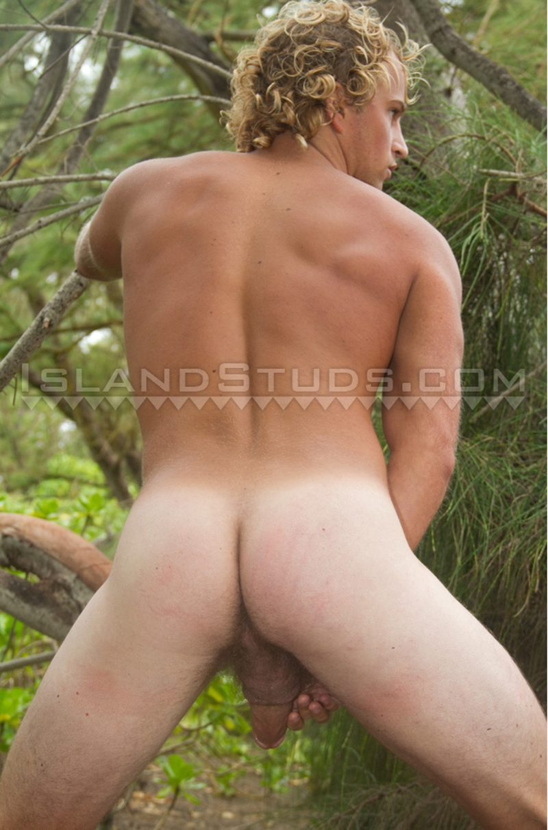 IslandStuds-Dusty-young-college-athlete-nudist-surfer-boy-beautiful-big-cock-pubic-hair-bush-shaggy-blonde-004-tube-download-torrent-gallery-sexpics-photo