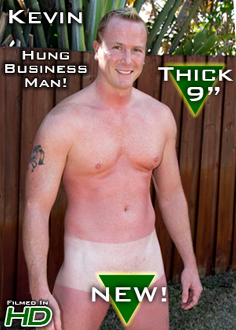 IslandStuds-Horny-kevin-stroking-irish-german-9-inch-cock-business-suit-huge-pink-white-man-butt-sexy-underwear-002-tube-download-torrent-gallery-sexpics-photo