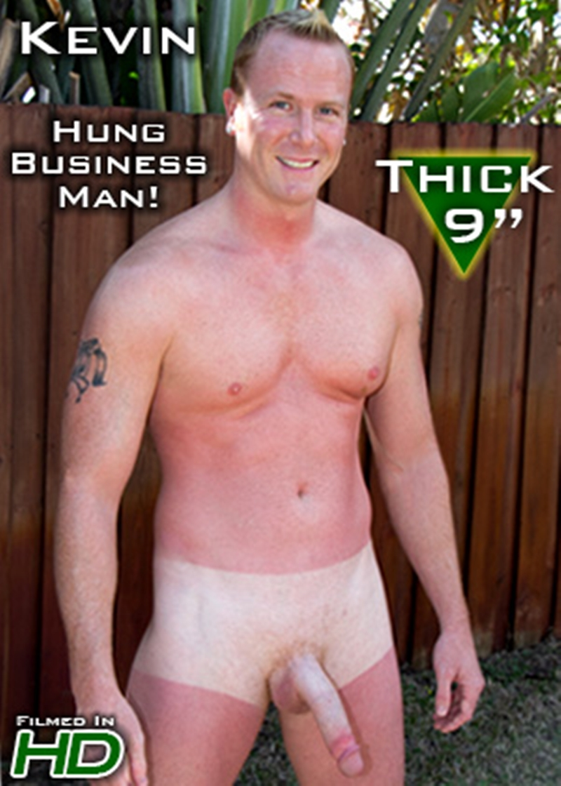 IslandStuds-Horny-kevin-stroking-irish-german-9-inch-cock-business-suit-huge-pink-white-man-butt-sexy-underwear-004-tube-download-torrent-gallery-sexpics-photo