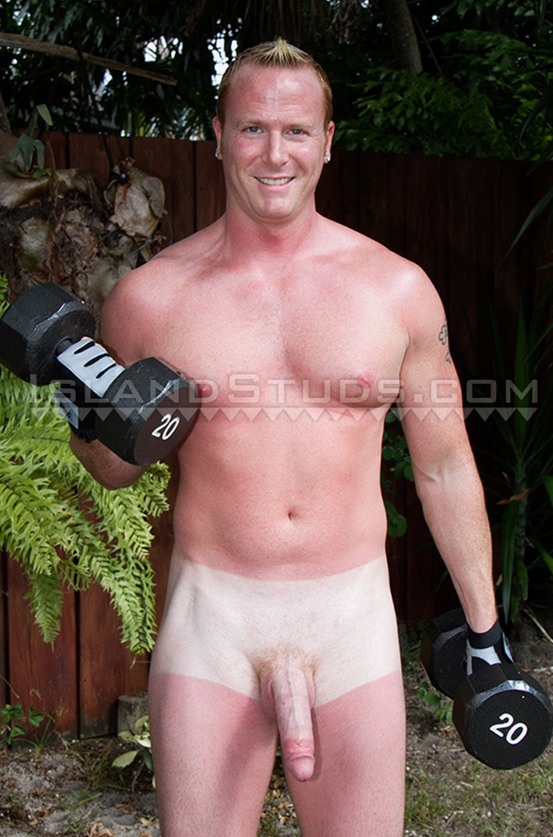 IslandStuds-Horny-kevin-stroking-irish-german-9-inch-cock-business-suit-huge-pink-white-man-butt-sexy-underwear-008-tube-download-torrent-gallery-sexpics-photo