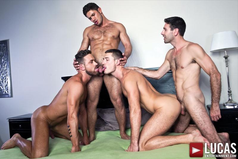LucasEntertainment-Craig-Long-Lucas-Men-naked-men-big-dicks-Theo-Ford-Dato-Foland-Logan-Moore-001-tube-download-torrent-gallery-sexpics-photo