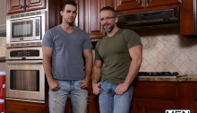 Men-com-Dirk-Caber-naked-men-big-dicks-hunk-Phenix-Saint-Johnny-Rapid-fucking-ass-hole-rimming-cocksucking-001-tube-download-torrent-gallery-sexpics-photo
