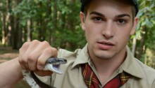 Men-com-Scouts-uniform-fetish-Johnny-Rapid-flip-flop-fucks-newcomer-CK-Steel-sexy-young-stud-naked-men-big-dicks-001-tube-download-torrent-gallery-sexpics-photo