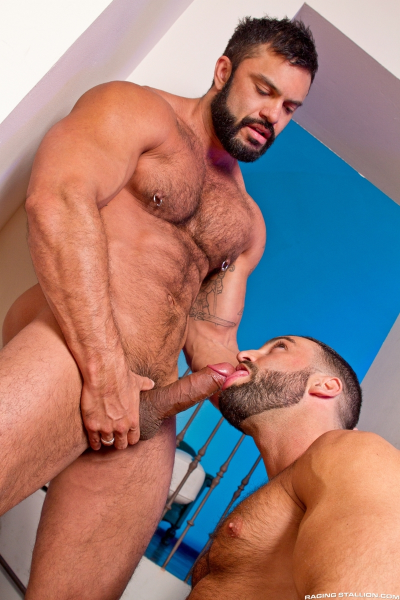 RagingStallion-Rogan-Richards-Abraham-Al-Malek-muscle-hunk-hole-hard-naked-men-big-dicks-jerk-thick-jizz-loads-006-tube-download-torrent-gallery-sexpics-photo