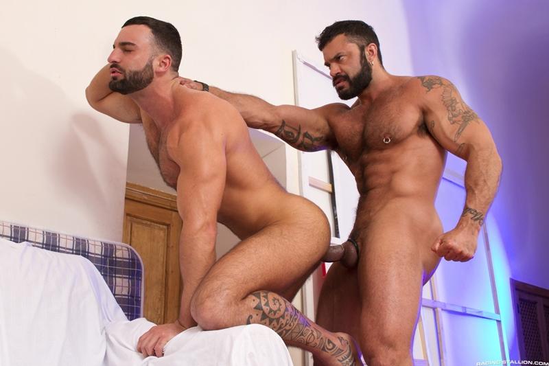 RagingStallion-Rogan-Richards-Abraham-Al-Malek-muscle-hunk-hole-hard-naked-men-big-dicks-jerk-thick-jizz-loads-014-tube-download-torrent-gallery-sexpics-photo