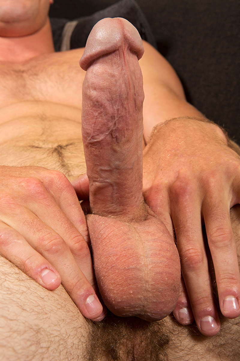 SeanCody-cute-bubble-butt-Scotty-jerks-long-cock-low-hanging-balls-orgasm-huge-load-muscle-cum-hairy-chest-013-tube-download-torrent-gallery-sexpics-photo