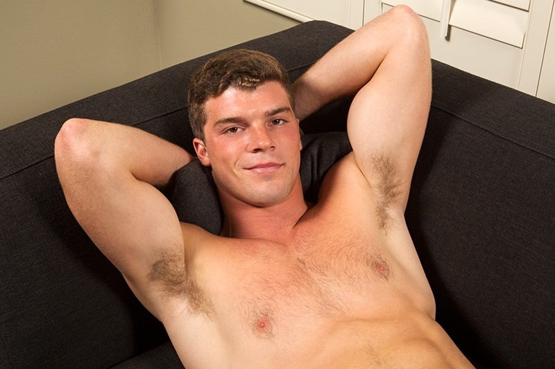 SeanCody-cute-bubble-butt-Scotty-jerks-long-cock-low-hanging-balls-orgasm-huge-load-muscle-cum-hairy-chest-014-tube-download-torrent-gallery-sexpics-photo