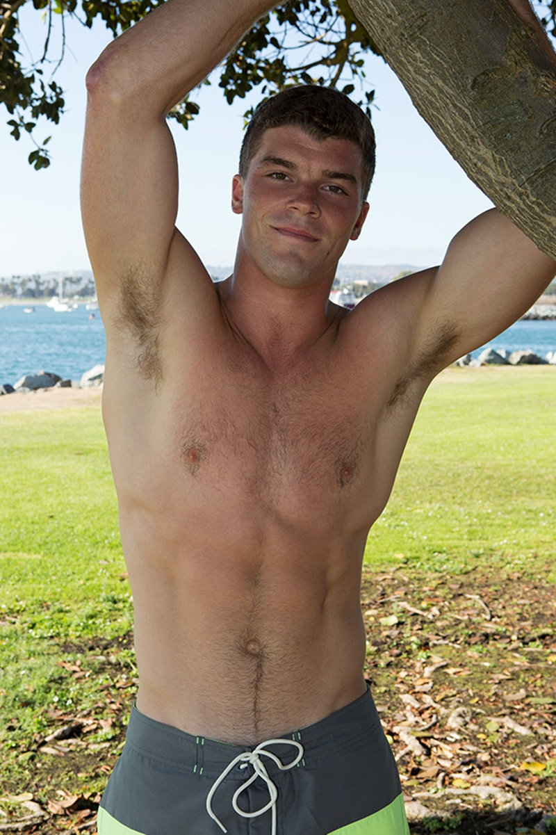 SeanCody-cute-bubble-butt-Scotty-jerks-long-cock-low-hanging-balls-orgasm-huge-load-muscle-cum-hairy-chest-017-tube-download-torrent-gallery-sexpics-photo