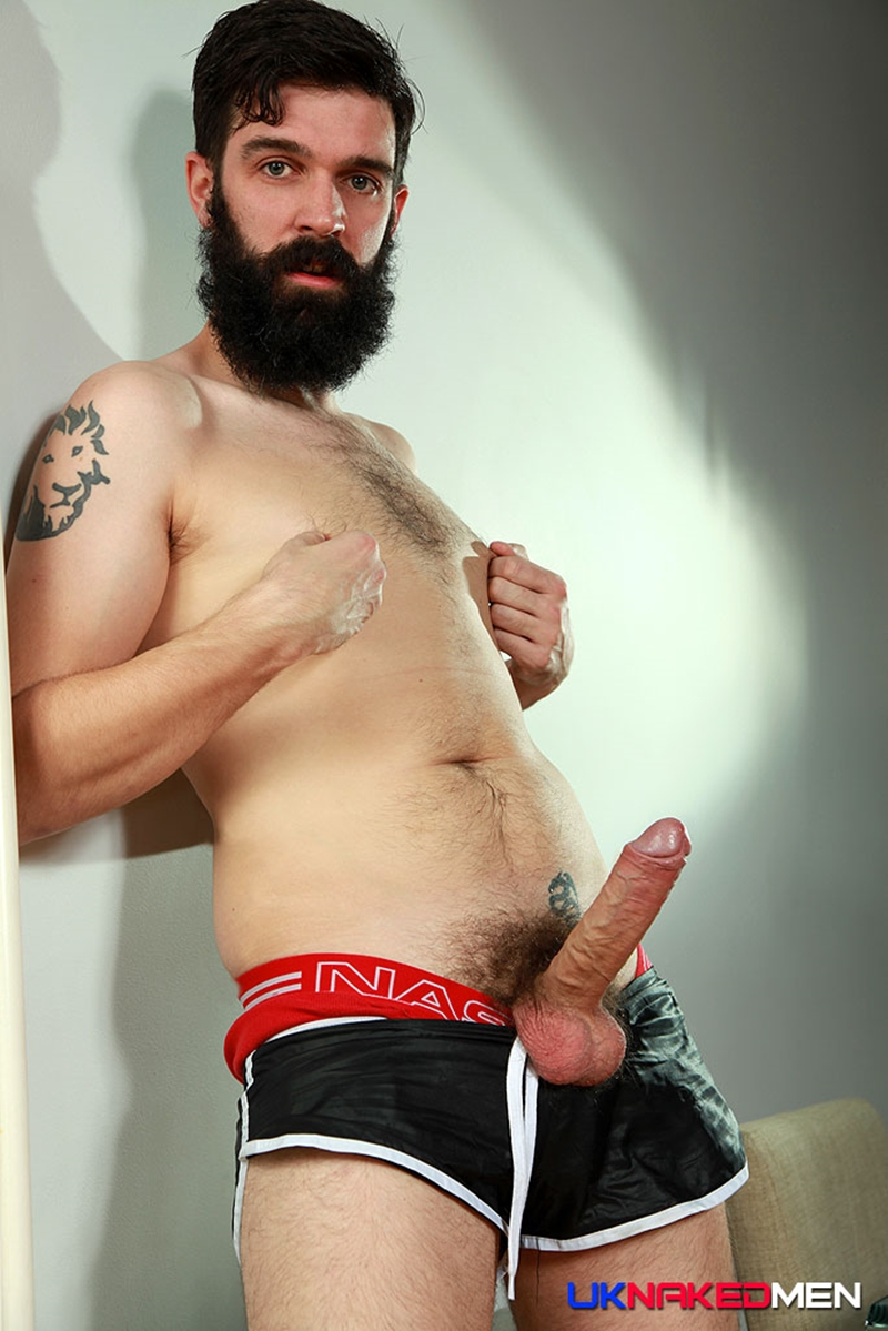 Long Gay Dick Adult Cyber Sites Male Porn Clips Hard