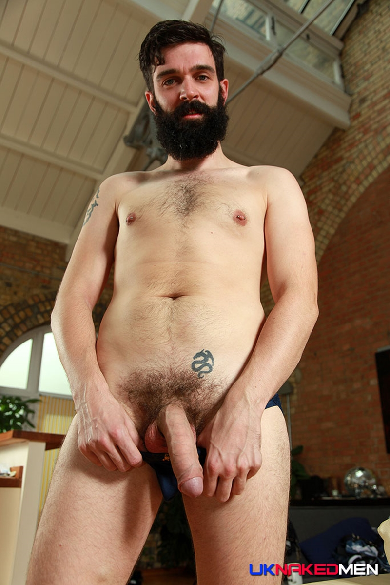 from Pedro gay nude british boys