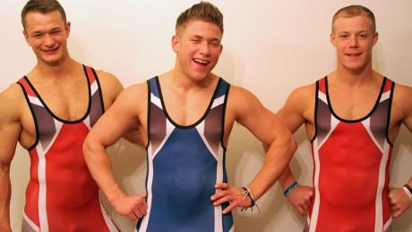 GayHoopla-college-wrestlers-Colt-Mclaire-Tyler-Hanson-Daniel-Carter-singlets-high-school-wrestling-guys-horny-jerked-001-tube-video-gay-porn-gallery-sexpics-photo