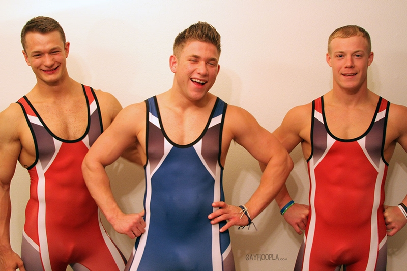 GayHoopla-college-wrestlers-Colt-Mclaire-Tyler-Hanson-Daniel-Carter-singlets-high-school-wrestling-guys-horny-jerked-001-tube-video-gay-porn-gallery-sexpics-photo